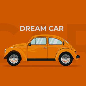 Страховки для авто