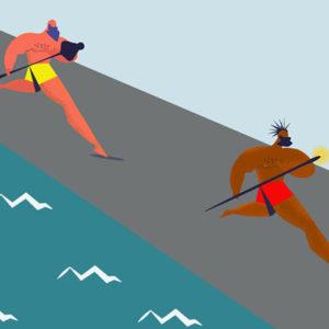 Страховки для спортсменов