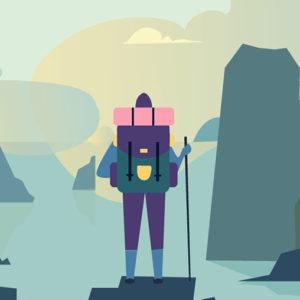Страховки для походов