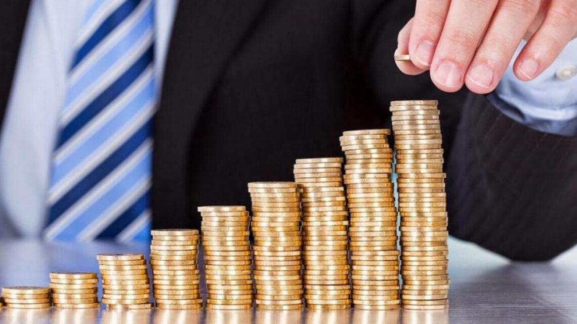 Дополнительный инвестиционный доход