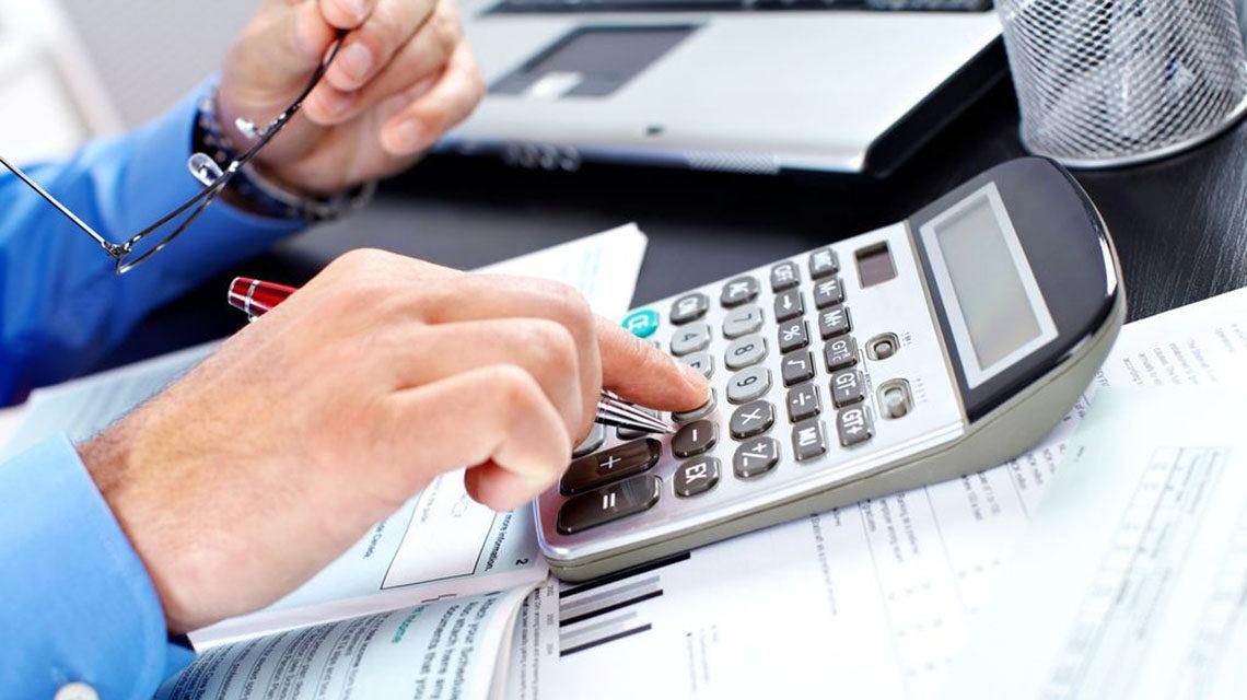 Расчет страховой суммы накопительного страхования жизни